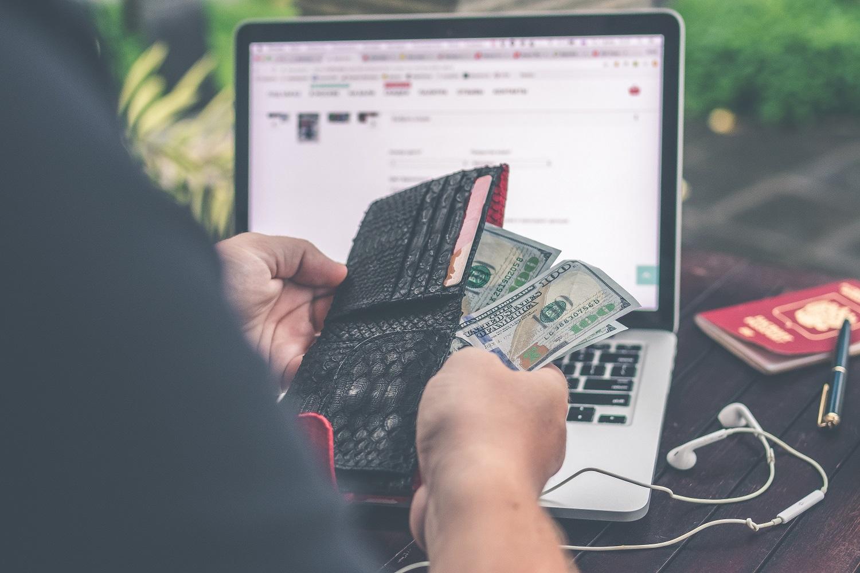 Steps To Budget Like A Boss