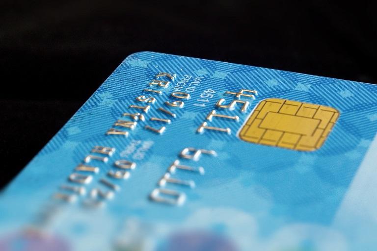 Prepaid: The Best Kept Secret